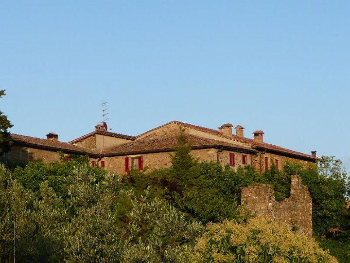 Casa Ercole