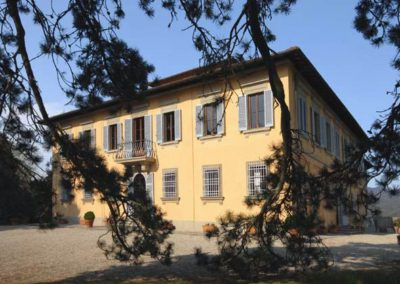 02 Villa il Giardino