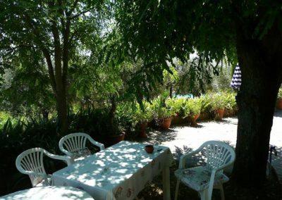 02 il Borgo Casale 1 deel terras