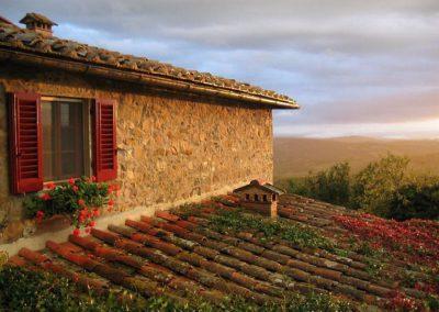 03 Casa Ercole Alda