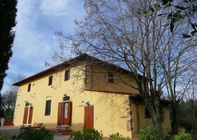 04 il Borgo Casale 1 en 2 winter 08