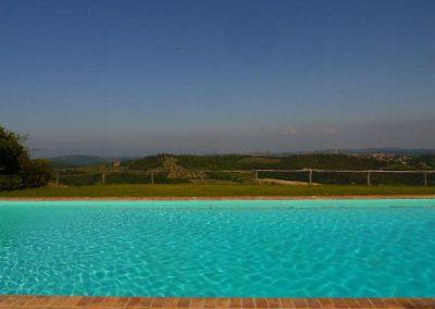 05 Le Filigare zwembad