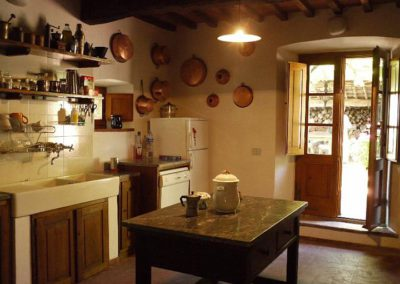06 Solatio keuken