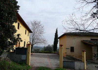 07 il Borgo Casale 1 links winter 08