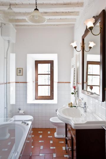 07c Filigare badkamer