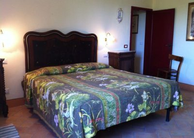 10 Torriano 1 slaapkamer 1x2p