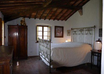 12 Solatio master bedroom boven