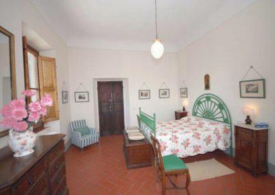 19 Villa il Giardino slaapkamer 7