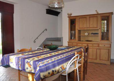 20 Torriano 3 keuken