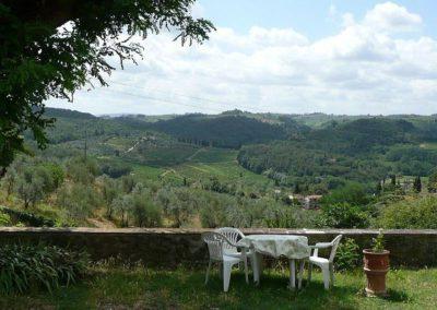 24 il Borgo Torretta 1 zitje 07
