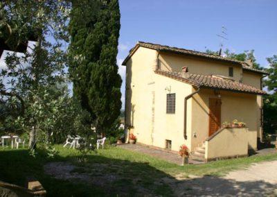 26 il Borgo Torretta 2