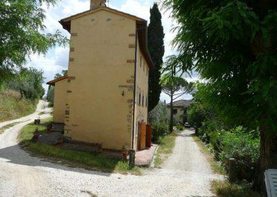 28 il Borgo Torretta villa oprijlaan 07