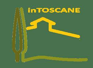 Intoscane