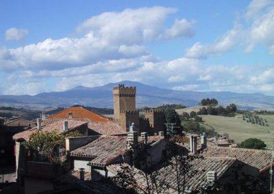 02 Castello di Proceno