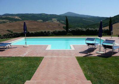 02 Valle del Sole zwembad
