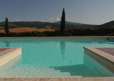 03 Valle del Sole zwembad