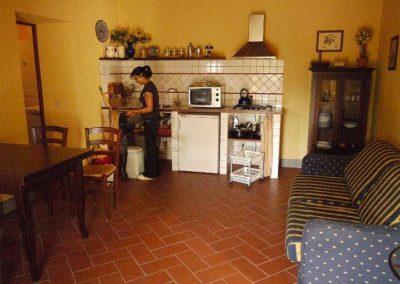 04 Castelvecchio Pergolato