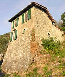 04 Cinque Terre Torre