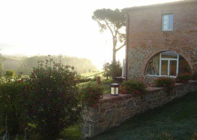 04 il Borgo Cortona
