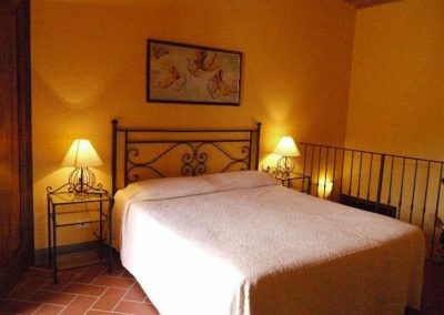 05 Castelvecchio Pergolato