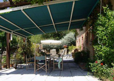 05 Villa Rota terras