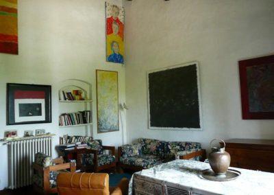 09 Montechiarone zitkamer
