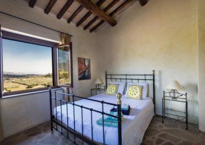 12. Villa Montagnola 2p slk