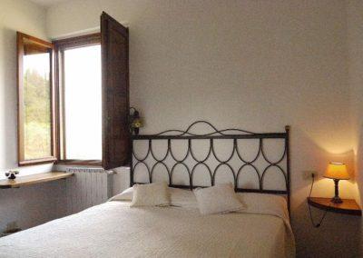 14 Castelvecchio Loggia