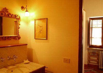 18 Santoiolo badkamer begane grond
