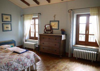 20 Santoiolo slaapkamer eerste verdieping