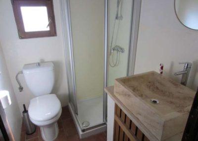 21 Villa Rota 2e badkamer