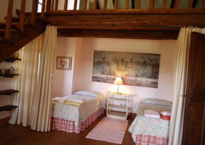 23 Santoiolo slaapkamer Livia