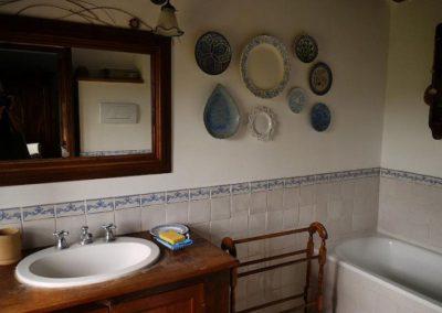 24 Santoiolo badkamer met bad