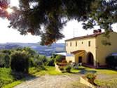 castelvecchio_regio