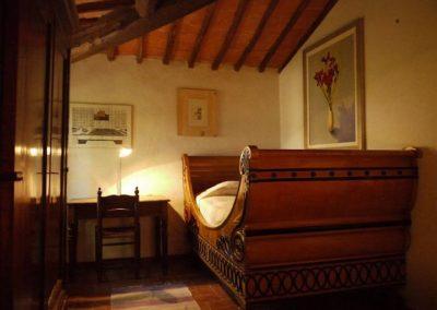 13 Solatio slaapkamer 1 bed