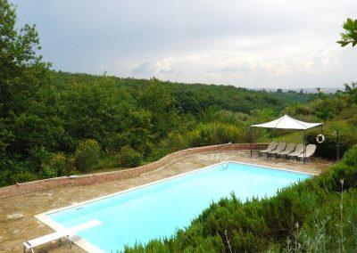 03 La Scuola zwembad