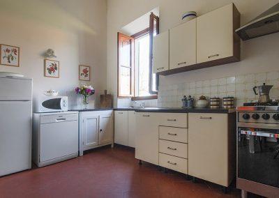 06. Keuken Vicchio