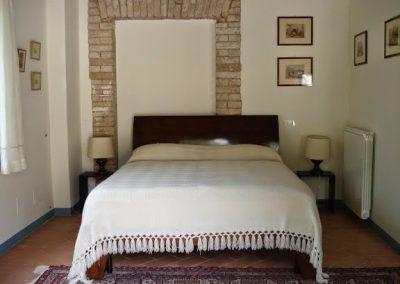 12 Slaapkamer Palombra