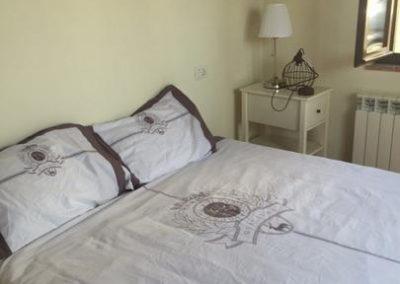16. Slaapkamer 2p beg grond (2) Villa di Seta