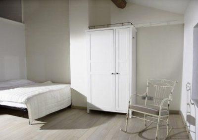 17. 2p slaapkamer 1e verdieping (3) Villa di Seta