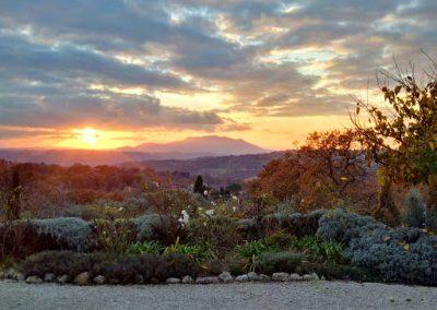 26 Uitzicht Palombra