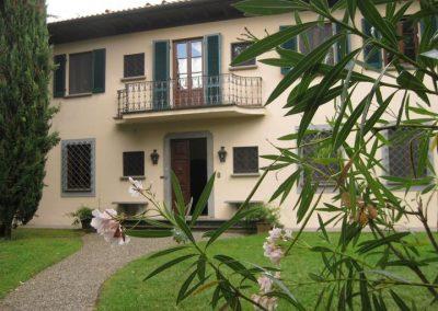 01b Villa Nonni