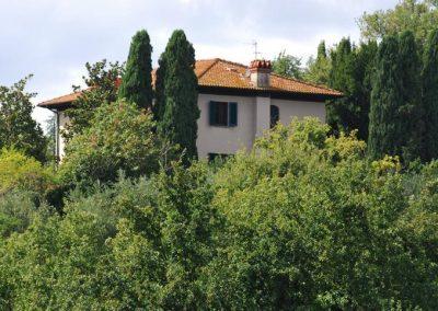 34. De villa - Villa Nonni
