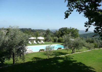 02 San Silvestro zwembad met terrein