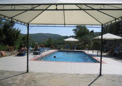 03 Masseto zwembad