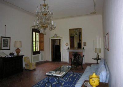 03 Montazzi salon boven