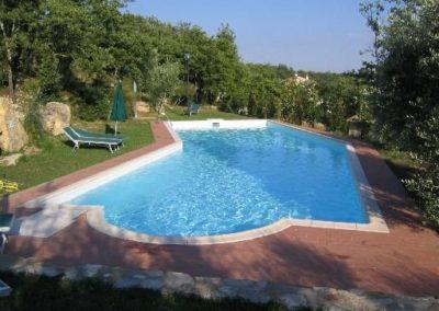 03 Montefiorile Pastore zwembad