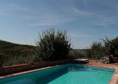 03 Solatio zwembad uitzicht