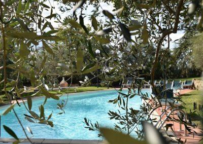04 Montefiorile Pastore zwembad