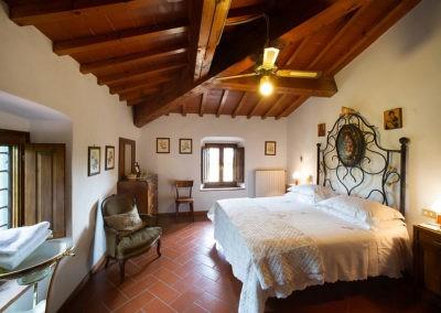 05 Il Borgo Casale 1 2p slk